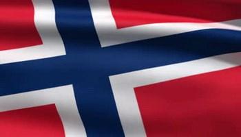 norwegian escort billig massasje oslo