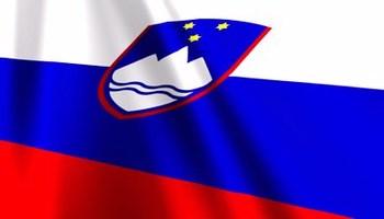 Biluthyrning slovenien